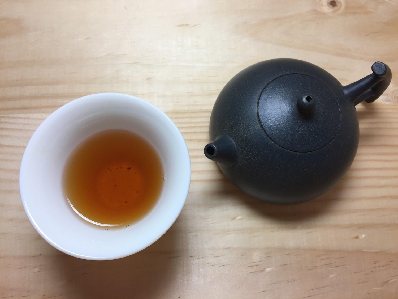常常喝茶會導致腎結石嗎